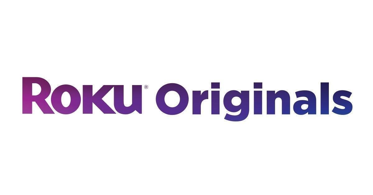 roku-originals-logo-1265411