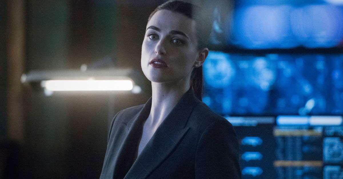supergirl-lena-luthor-season-6-1261594