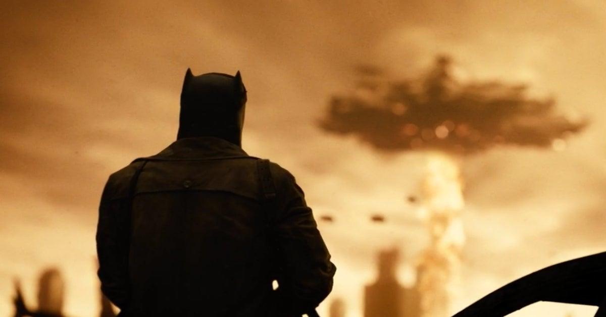 zack-snyder-s-justice-league-knightmare-batman-1262108