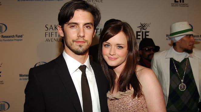 Milo Ventimiglia Reflects on Jess and Rory's 'Gilmore Girls' Romance.jpg