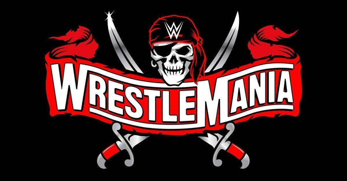 why-wrestlemania-37-doesn-t-need-part-timers-1262307