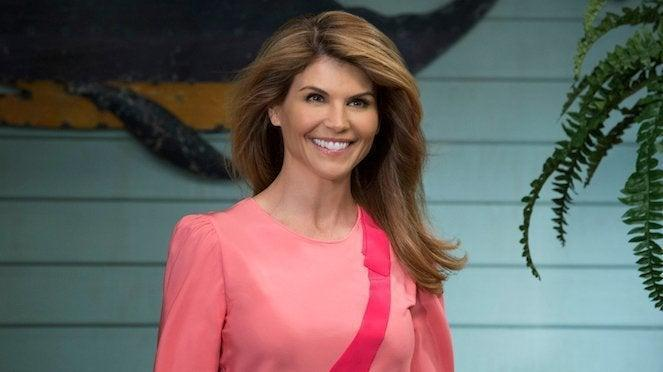 Lori Loughlin Is Returning to TV Following College Admissions Scandal.jpg