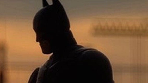 batman-bat-suit-robert-pattinson-1228649