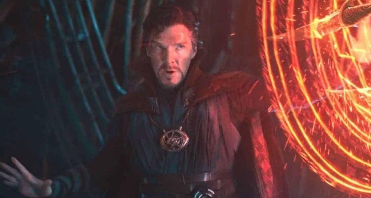 doctor-strange-in-the-multiverse-of-madness-1262097