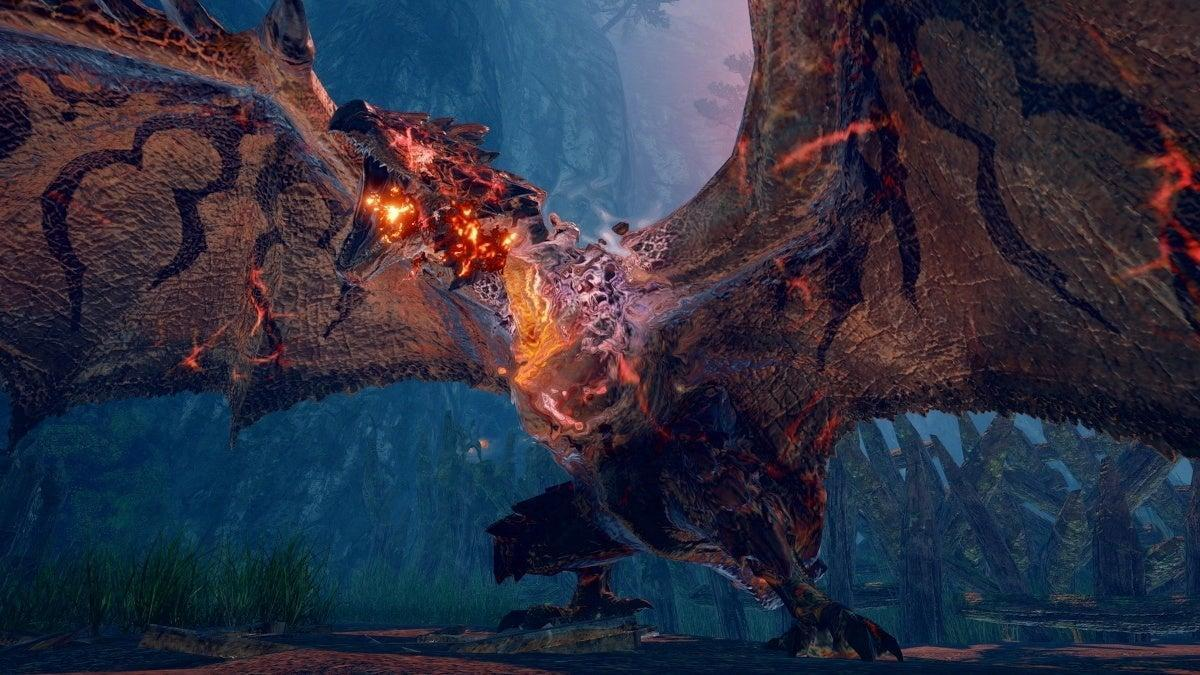 monster-hunter-rise-apex-rathalos-new-cropped-hed-1263329