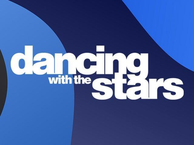 'Dancing With the Stars' Eliminates Another Celeb After Britney Spears Night.jpg