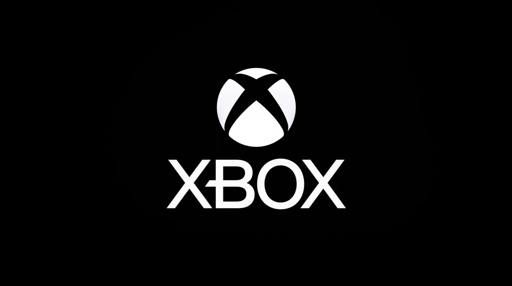 """Xbox Insider Leaks Unannounced and """"Dark"""" Xbox Series X Exclusive"""