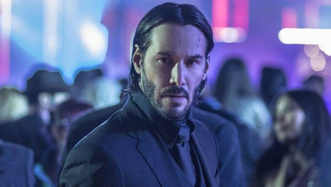 Keanu Reeves Buys 'John Wick 4' Stunt Team $10K Rolex Watches.jpg