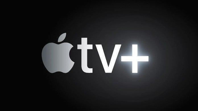 apple-tv-plus-1215496