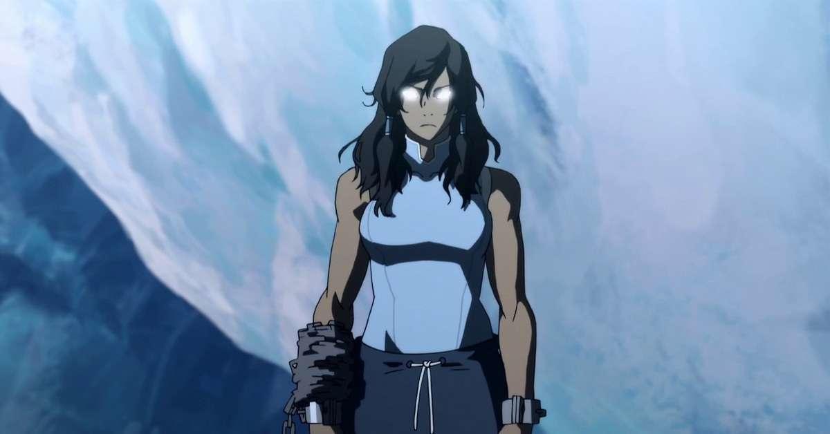 legend-of-korra-avatar-state-1242499