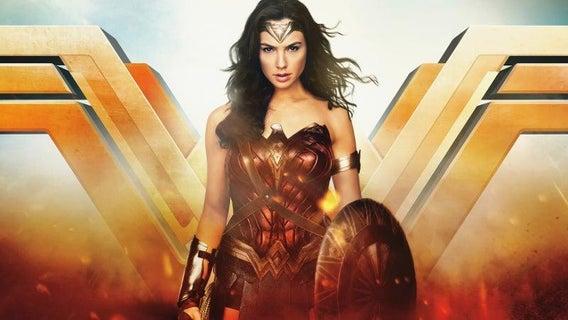 wonder-woman-best-dceu-movie-1060747