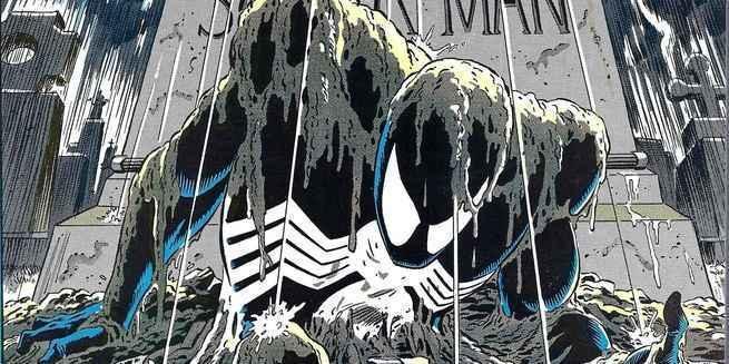 kraven-in-spider-man-movie-tom-holland-1127187