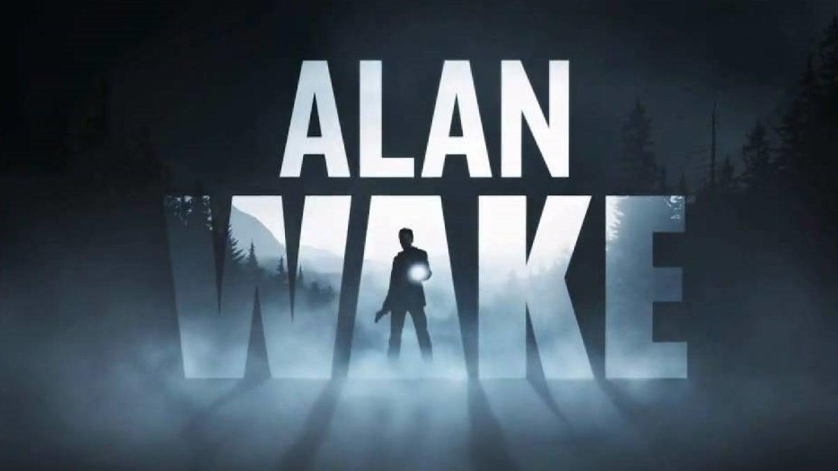alan-wake-new-cropped-hed-1262687