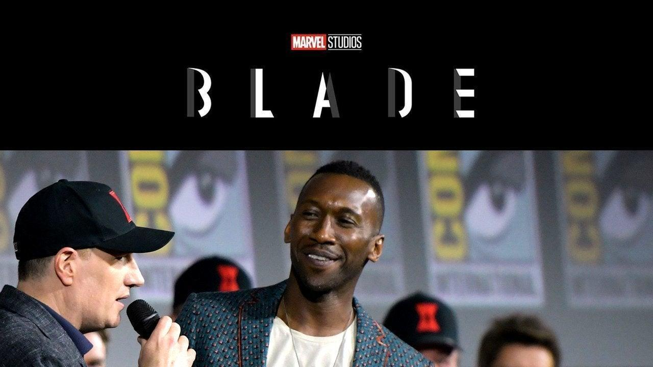 marvel-phase-4-blade-movie-cast-characters-1180583