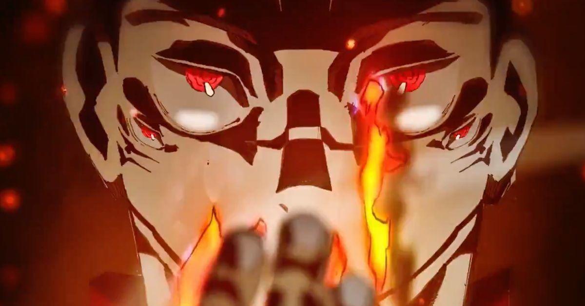 jujutsu-kaisen-season-2-sukuna-fight-viral-animation-1263252