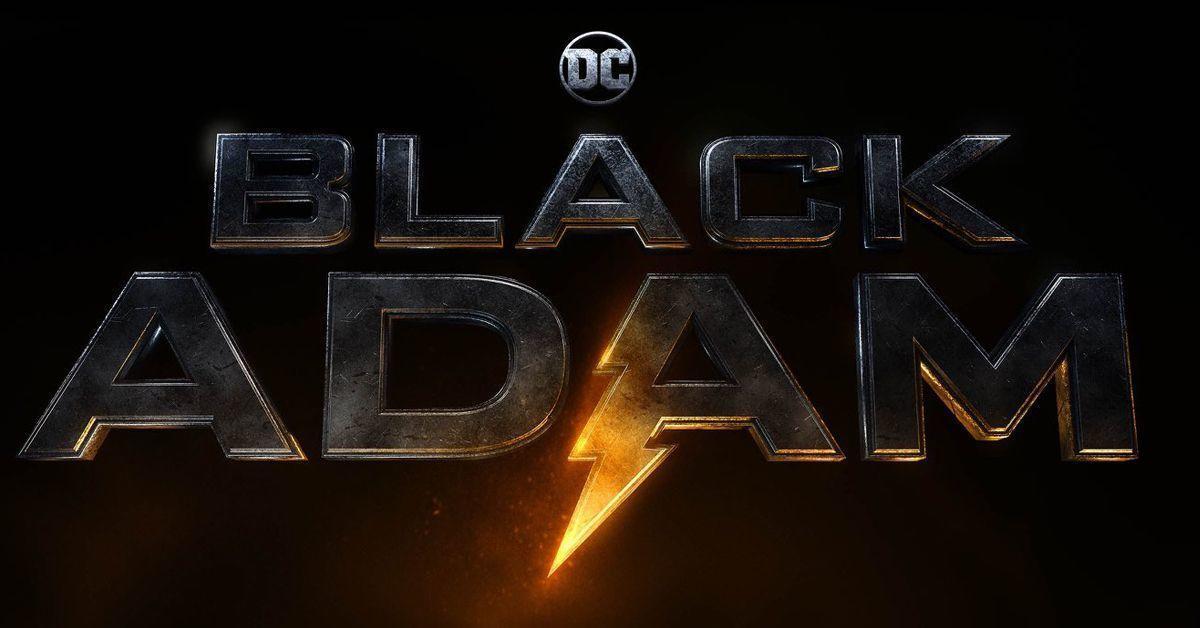 black-adam-poster-1262249