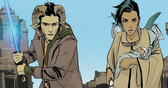 walking-dead-image-comics-saga-1177136