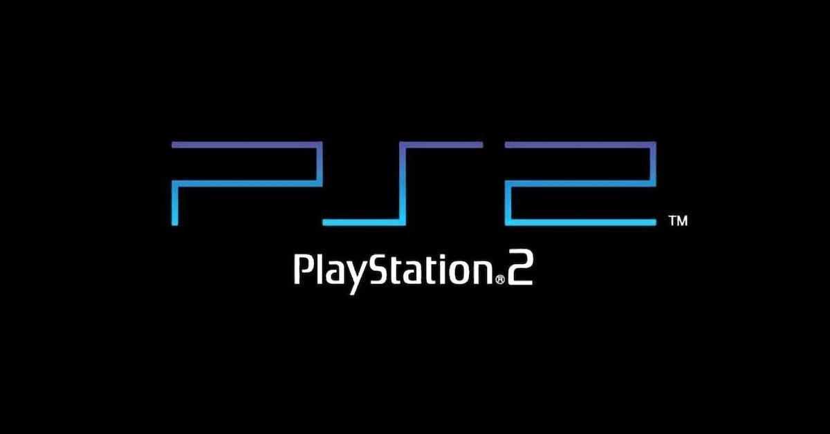 PlayStation Now Leaked Games Include Classic PS2 Game