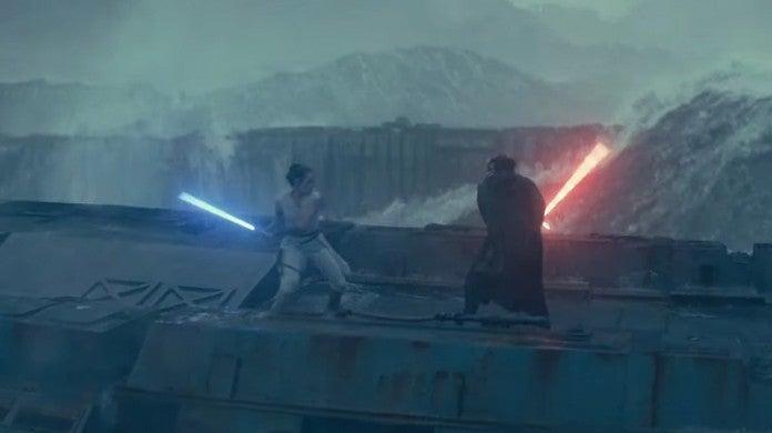 star-wars-the-rise-of-skywalker-rey-kylo-ren-1192537