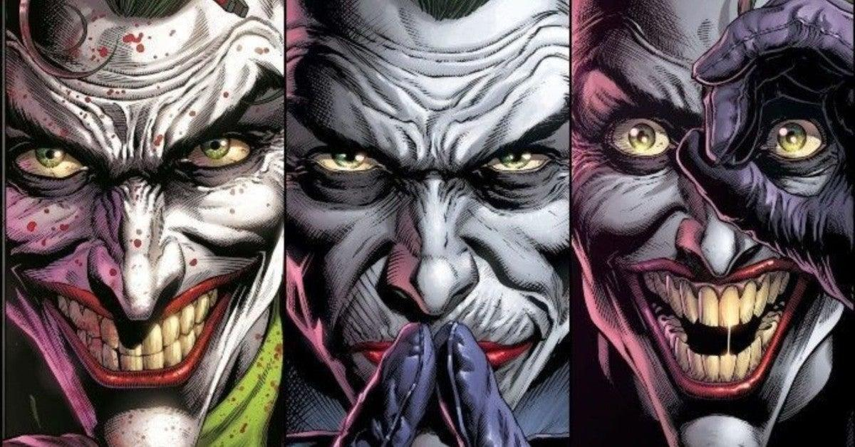 batman-three-jokers-ending-who-is-real-joker-explained-1242542