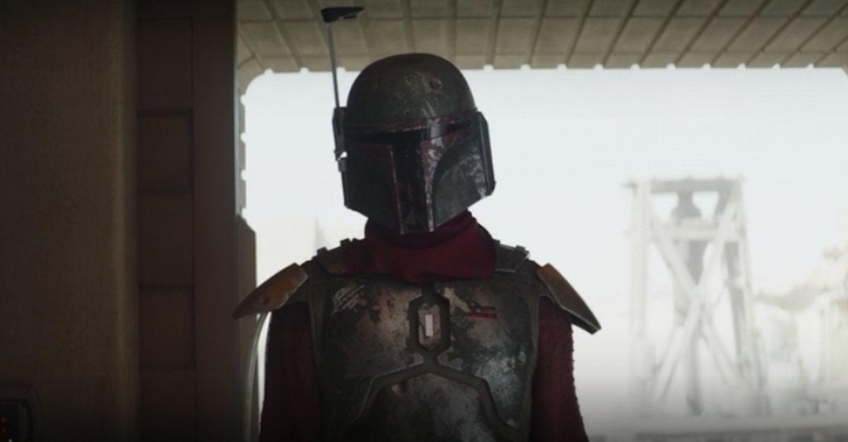 the-mandalorian-season-2-premiere-boba-fett-armor-cobb-vanth-1242965