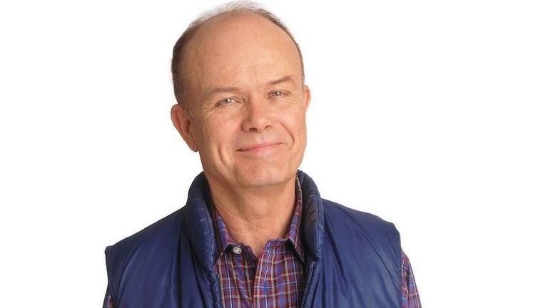 'That '90s Show': Kurtwood Smith Speaks out About Netflix's 'That '70s Show' Spinoff