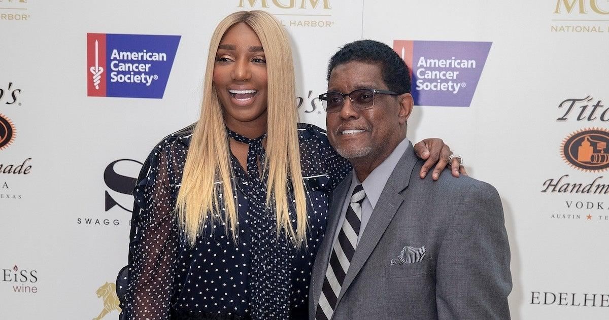 Nene Leakes Opens up About Husband Gregg's Final Moments.jpg