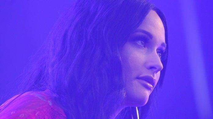 Kacey Musgraves Reacts After Grammys Rule Her Ineligible.jpg