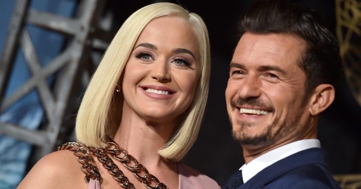 katy-perry-orlando-bloom-2019-getty-images-20102808
