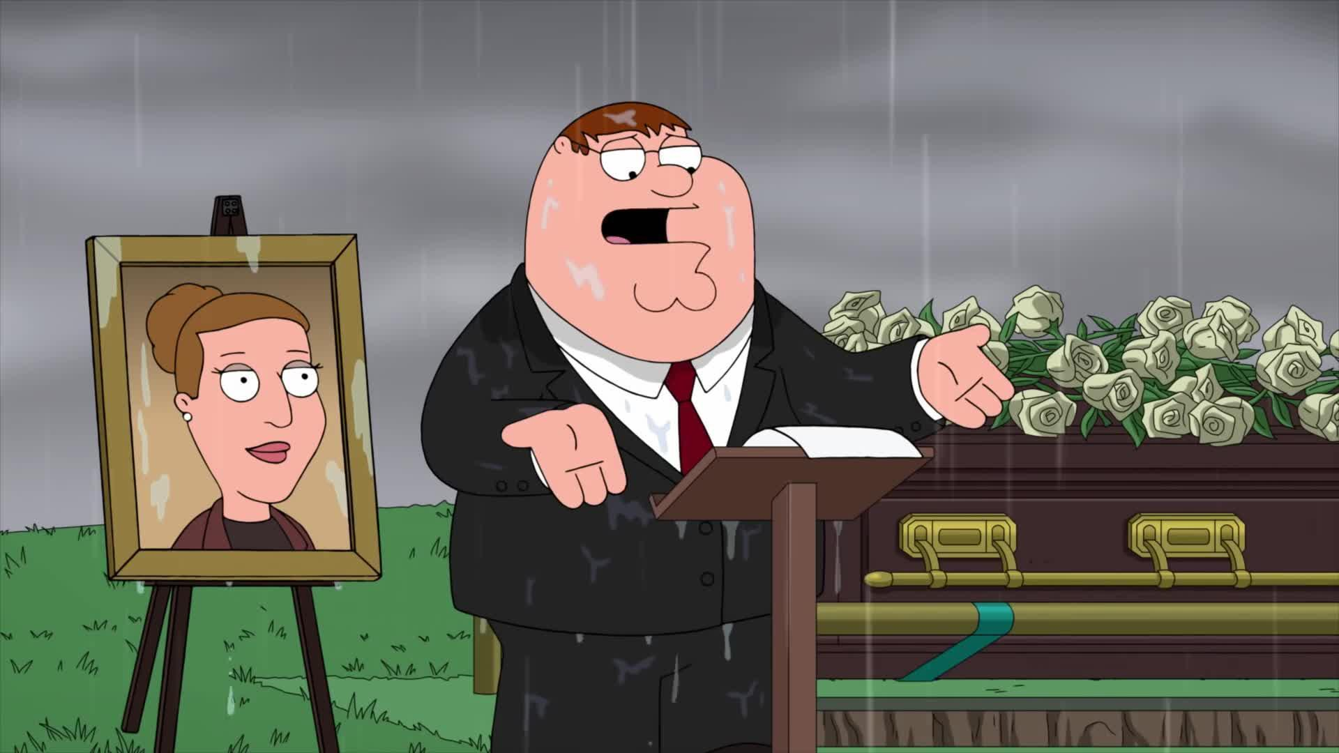 'Family Guy' Will Stop Airing on Adult Swim Extremely Soon.jpg