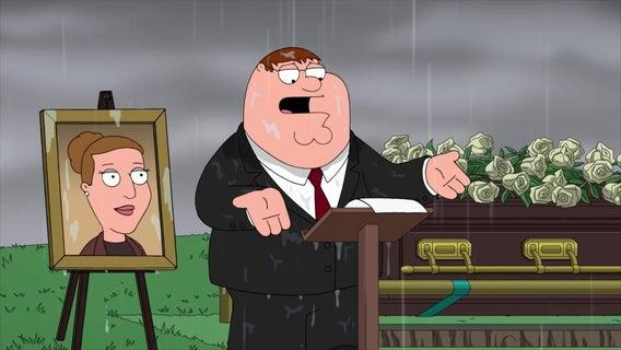 family-guy-peter-speaks-at-angela-s-funeral-season-17-ep-9-scre-20078089
