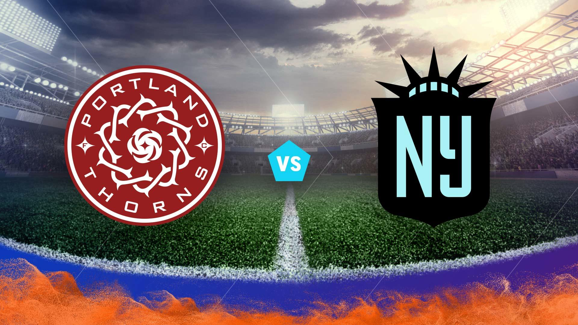 nwsl-cbssports-match-thumb-portland-thorns-and-gotham-fc