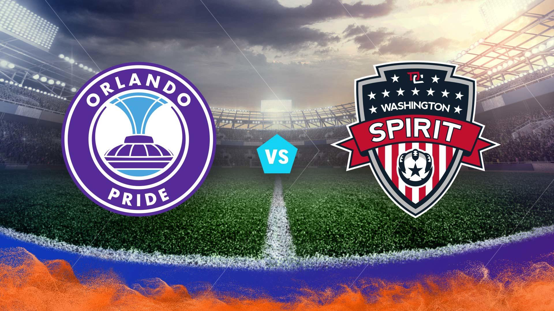 nwsl-cbssports-match-thumb-01-orlando-pride-vs-washington-spirit