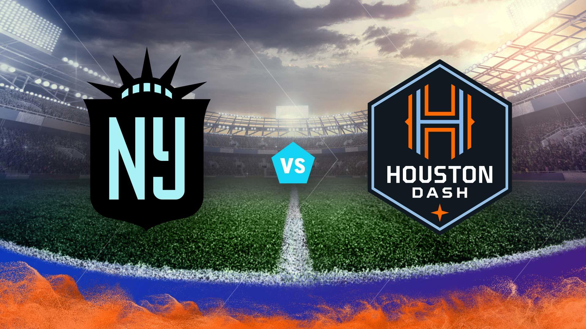 nwsl-cbssports-match-thumb-09-nj-ny-gotham-fc-vs-houston-dash