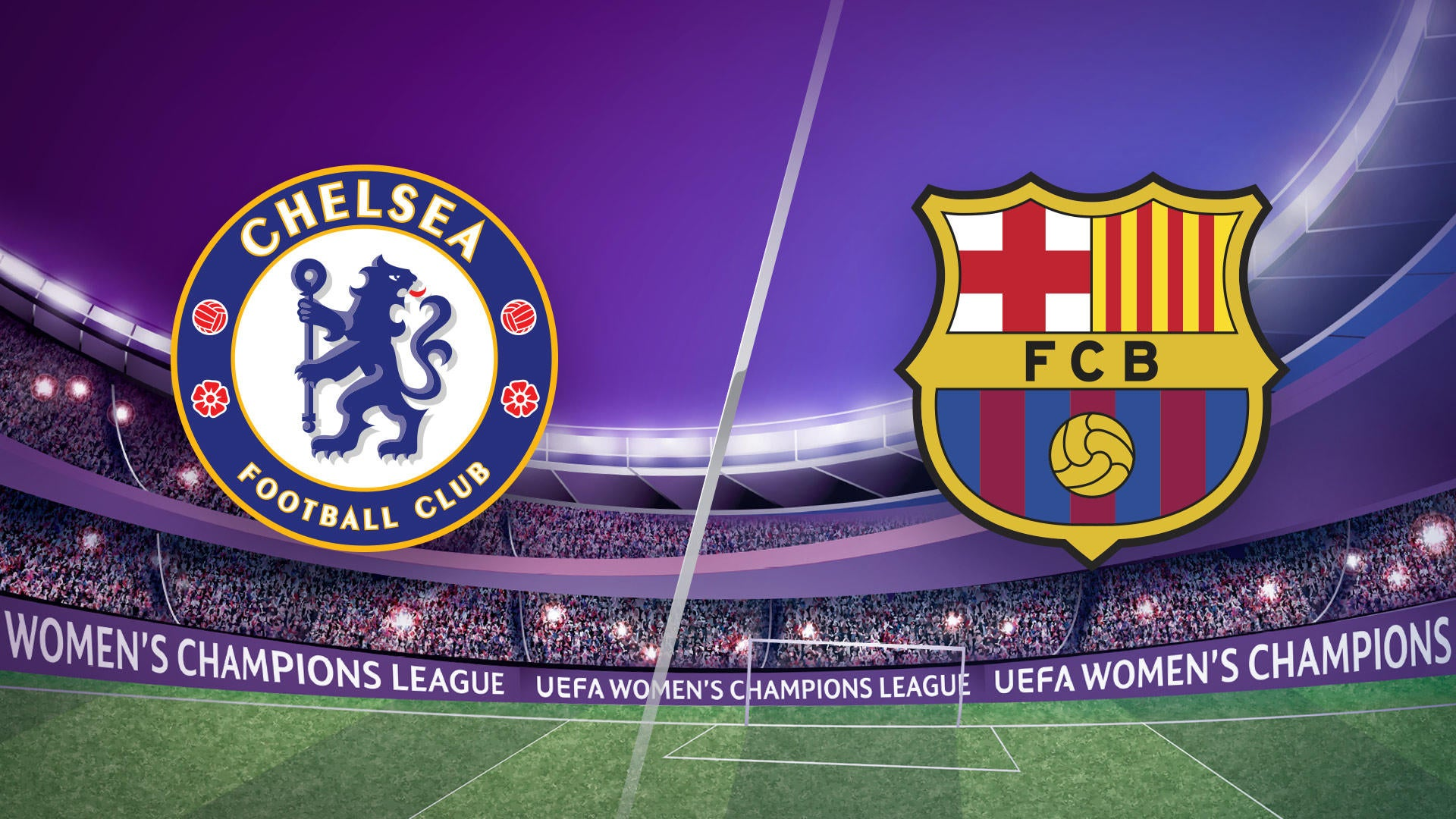 uwclf-womens-champions-cbssports-thumb-chelsea-vs-barcelona