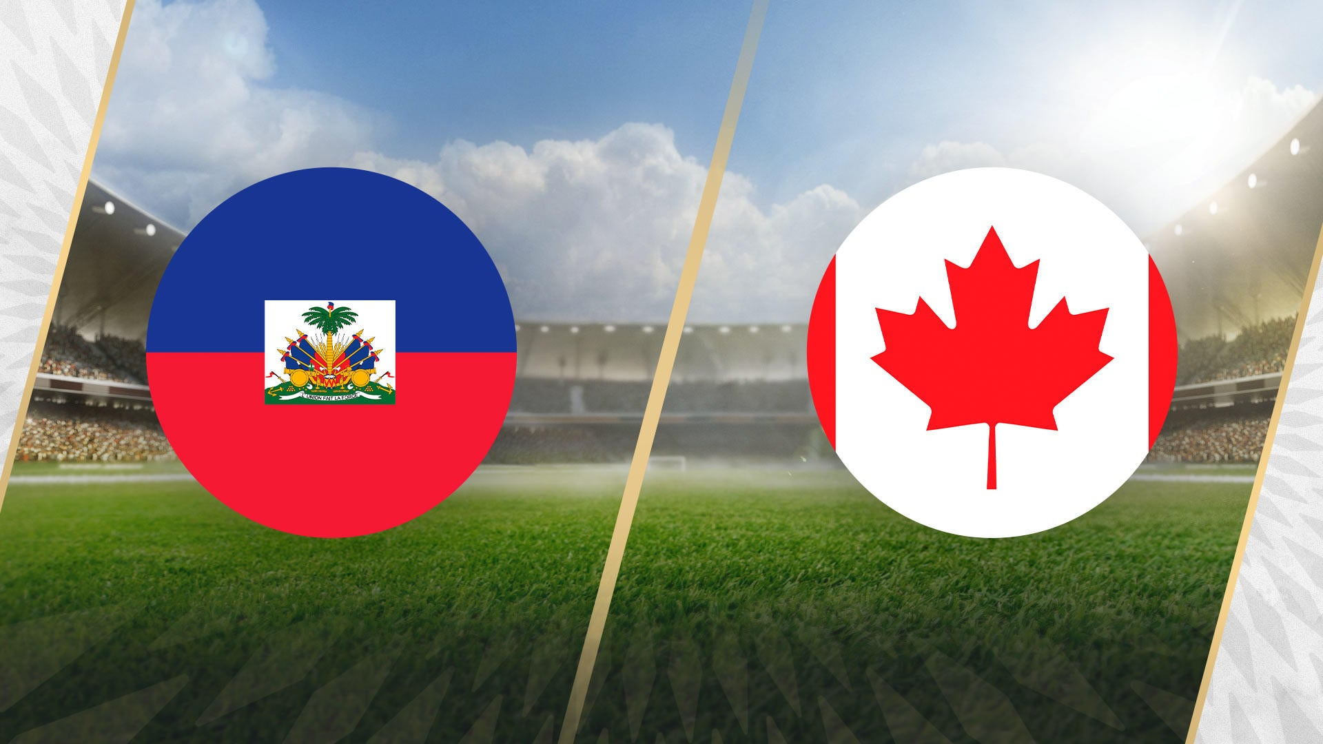 cwcq-thumb-cbssports-02-haiti-v-canada