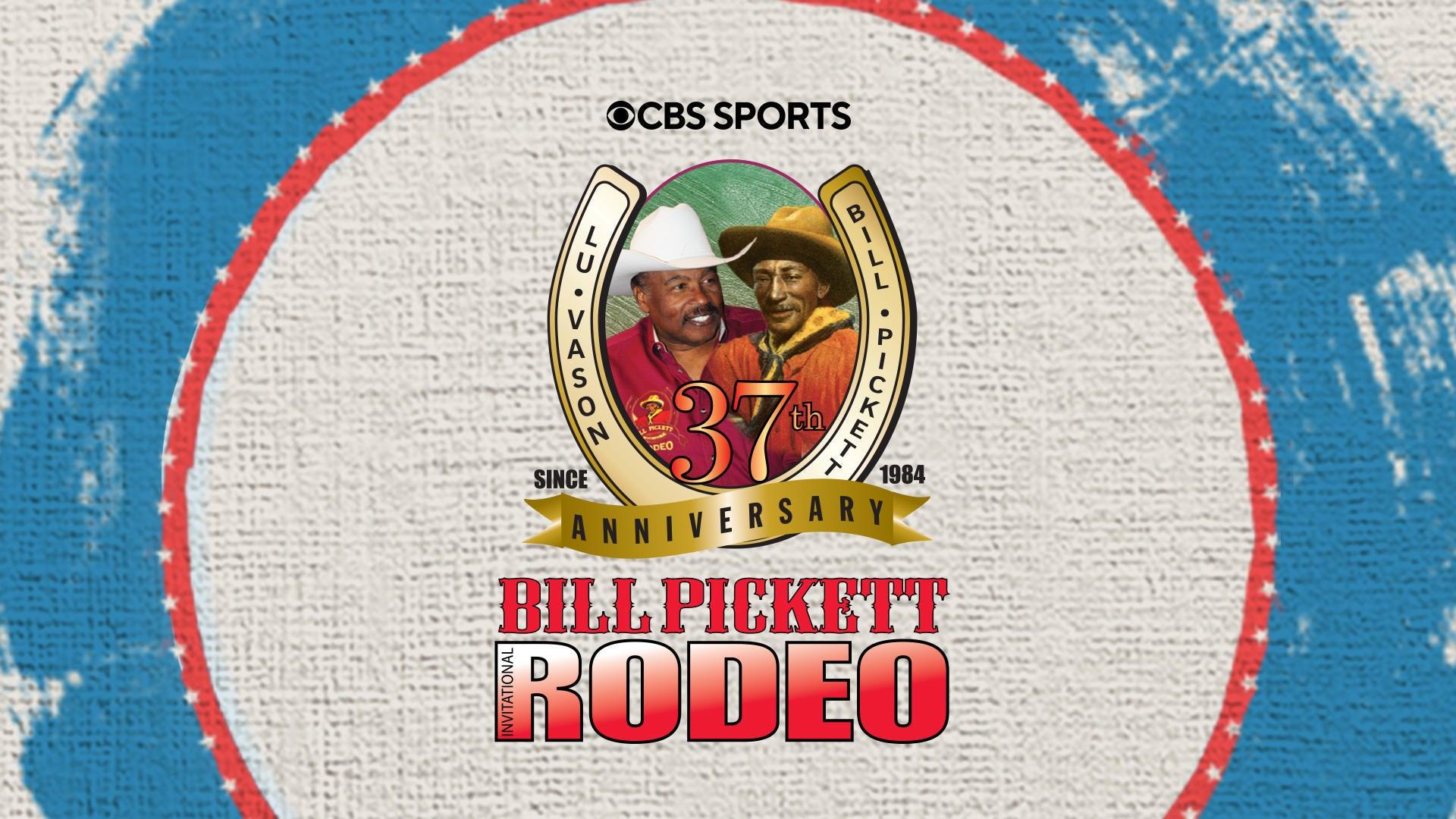 bill-pickett-rodeo-thumbnail