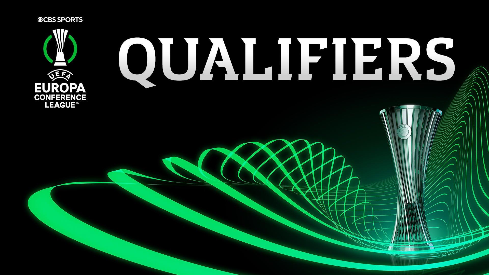europa-qualifiers