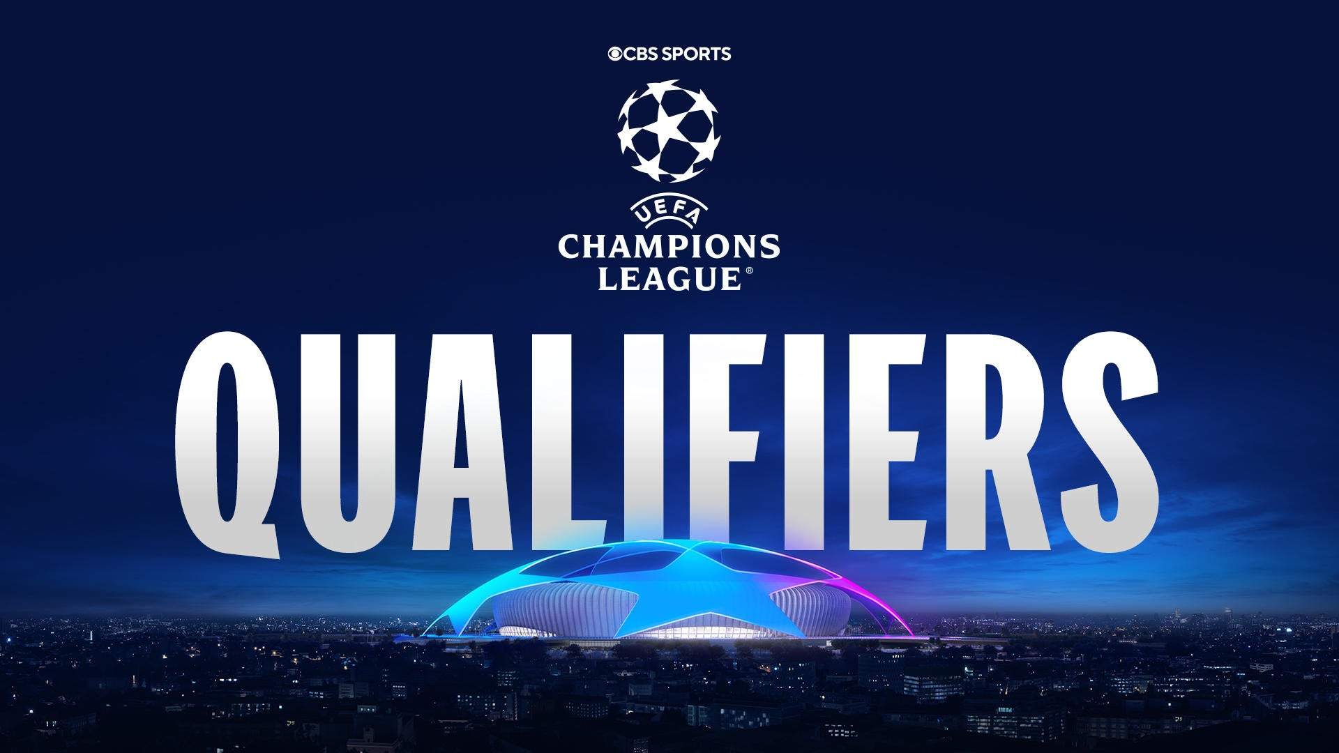 champions-qualifiers