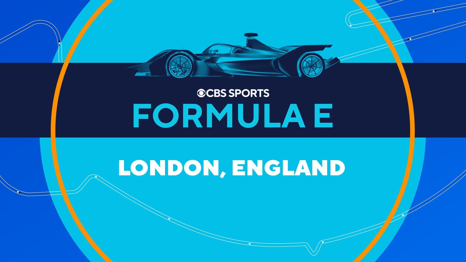 formulae-london-thumbnail