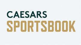 caesars-bet-dropdown-logo.png