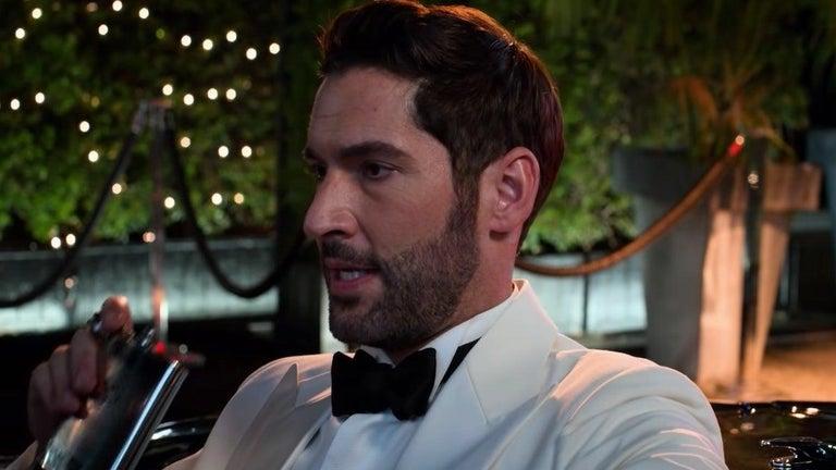 'Lucifer' Season 1 Character Returns During Final Episodes