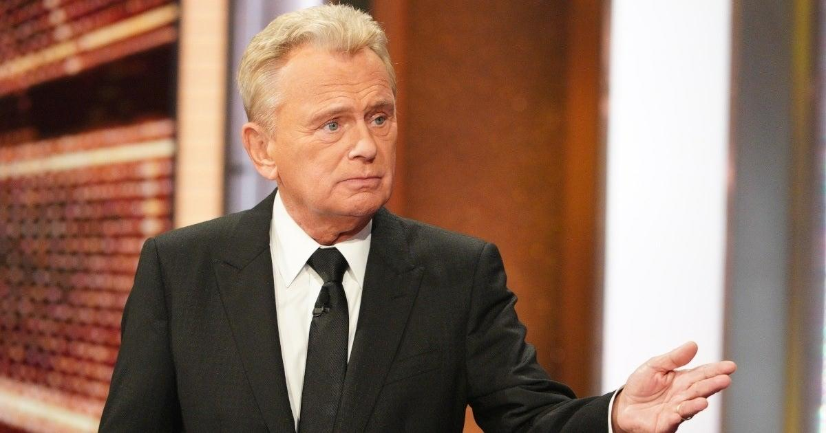 pat-sajak-getty-images-20107725