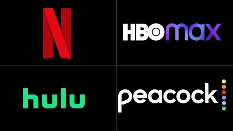 Everything Coming to Netflix, HBO Max, Disney+, Apple TV+, Amazon, Hulu and Peacock in October 2021