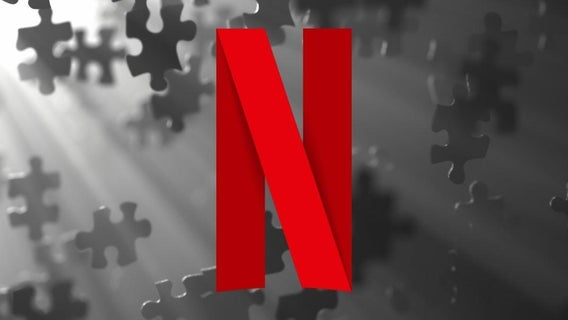 netflix-mystery-thriller-puzzle-20110021