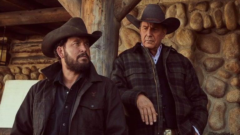 'Yellowstone' Creator Teams With David Oyelowo on 'Bass Reeves' Limited Series