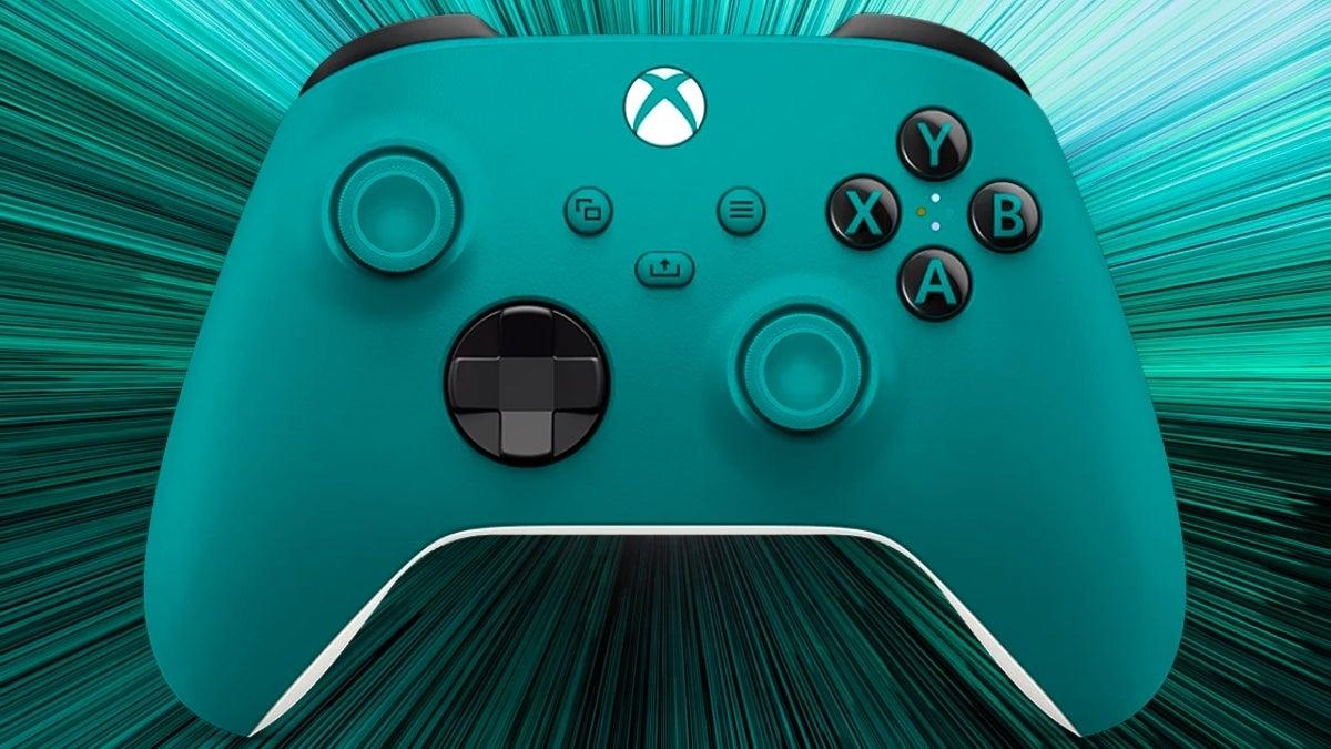Xbox Series X Adding Long Overdue Feature for Headphone Users