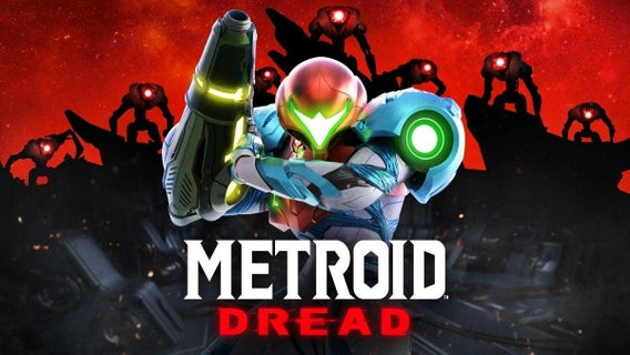 metroid-dread-key-art-new-cropped-hed-1272363