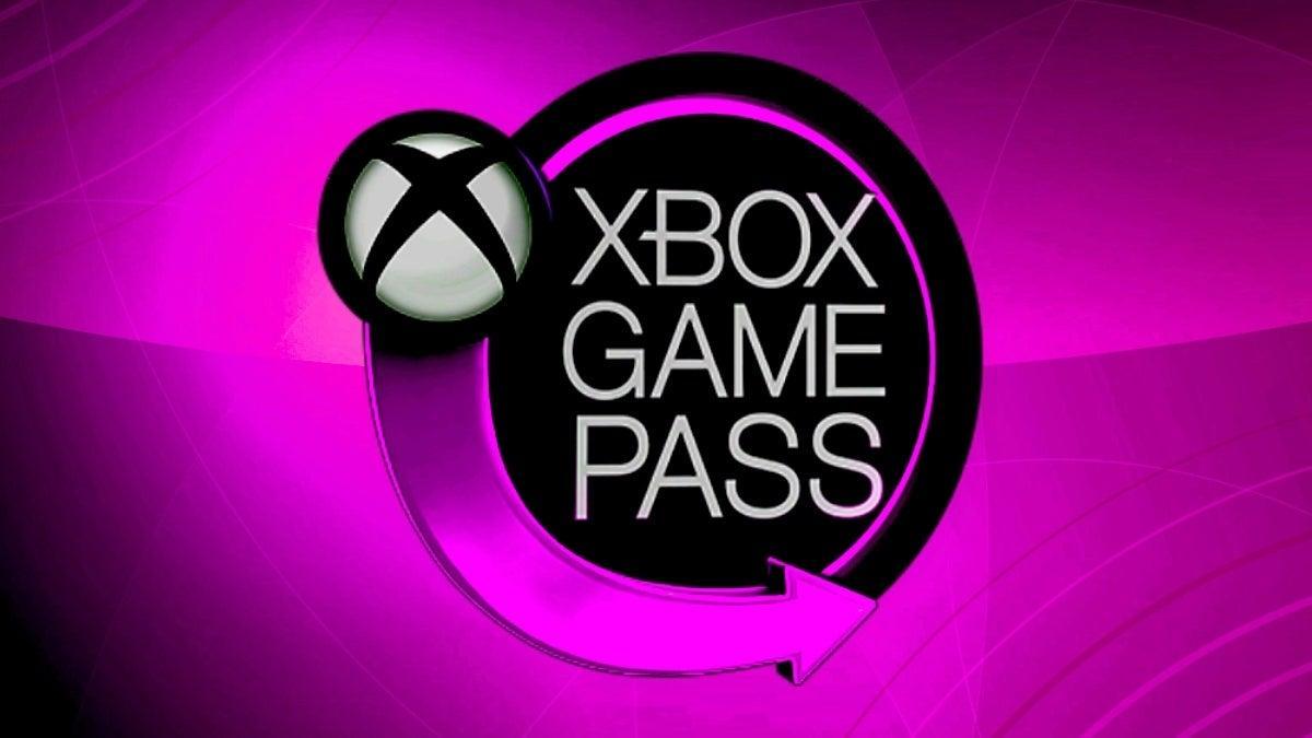 xbox-game-pass-1275625