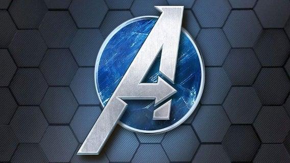 marvels-avengers-logo-standard-1274885